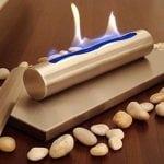 горелка для биокамина