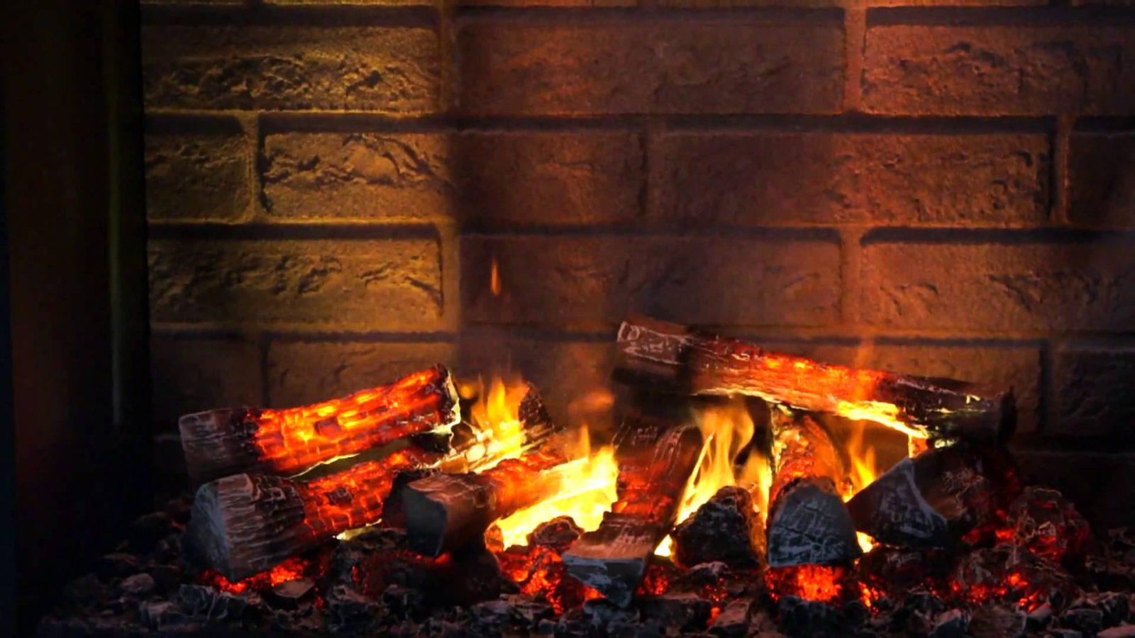 Искусственное пламя своими руками фото 134