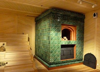 Печь для бани с закрытой каменкой: как установить своими руками чугунную или кирпичную банную печь с внутренней каменкой