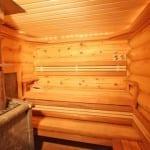 Отопление для бани