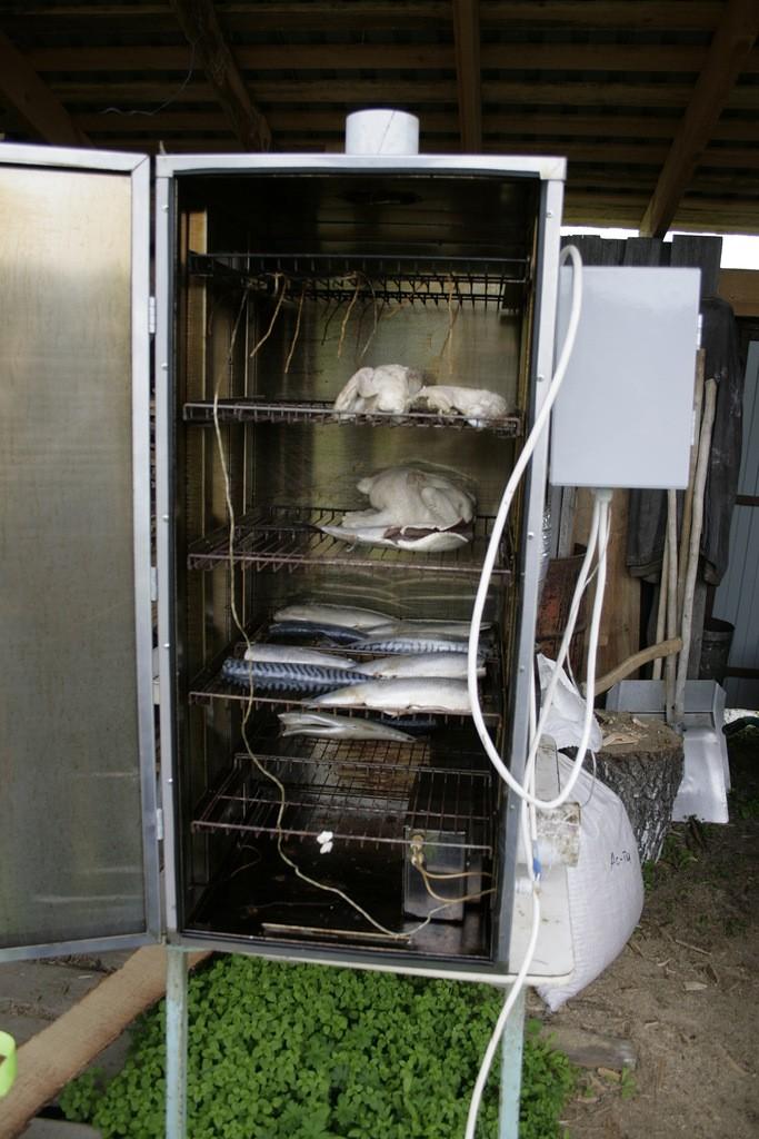 Картинки, самодельная картинка из холодильника