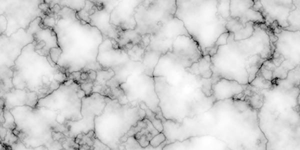 Мрамор для камина, текстура
