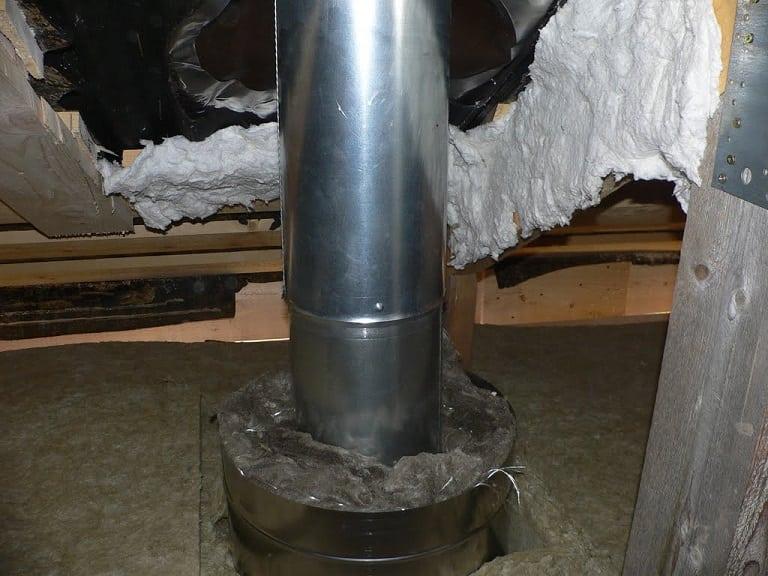 Гидроизоляция цена битумная обмазочная