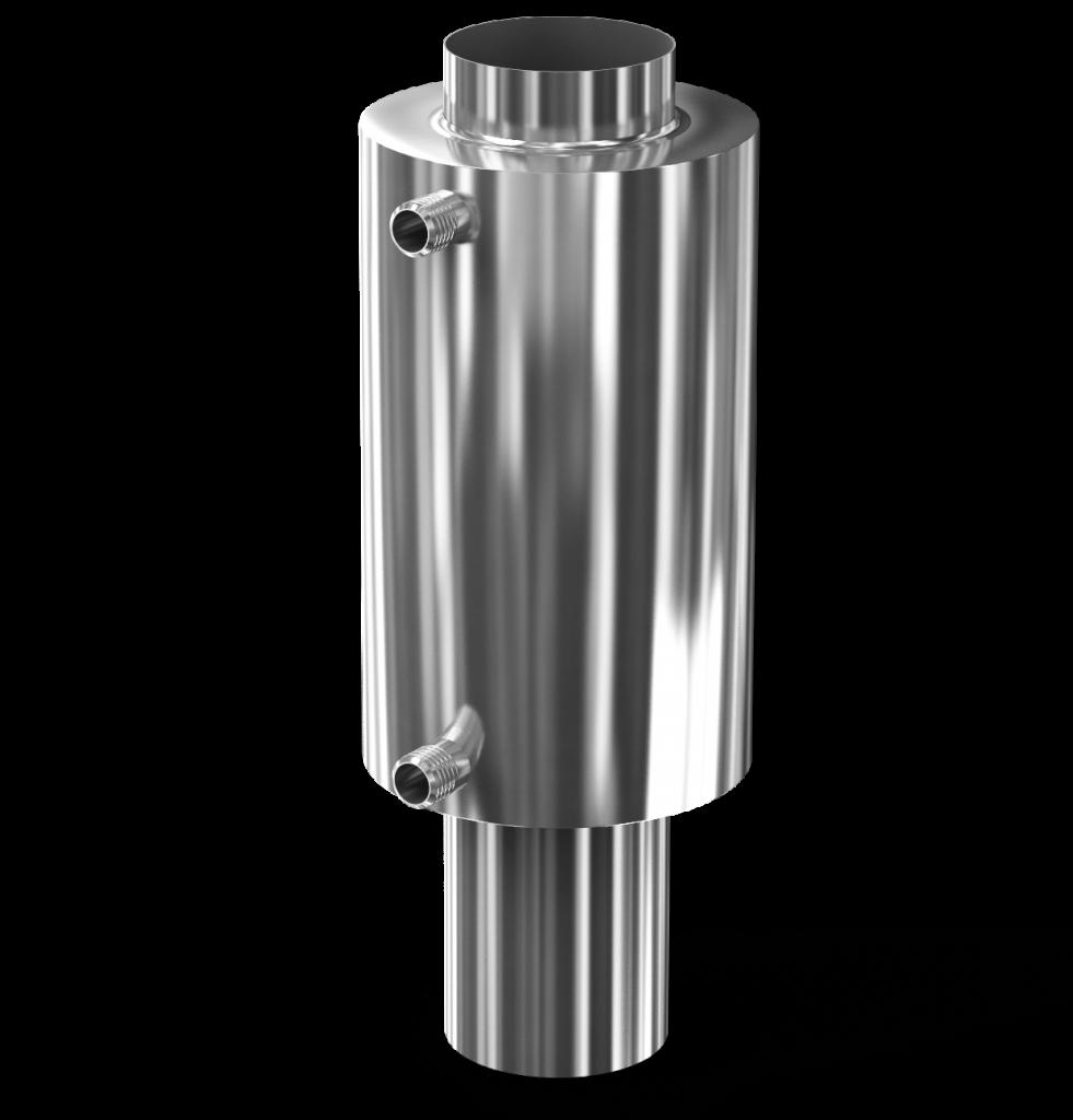 Теплообменники для закалочных баков теплообменник горячая подбор