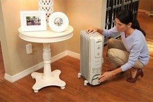 Как выбрать лучший обогреватель для квартиры или дома