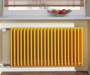 Какие радиаторы отопления лучше всего подходят для частных домов