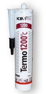 Высокотемпературный герметик